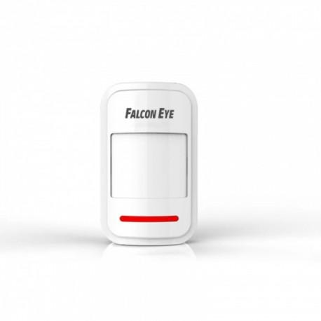 Беспроводной датчик движения Falcon Eye FE-520Р