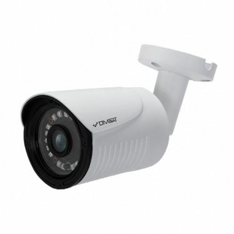 Divisat DVC-S192 UTC Видеокамера