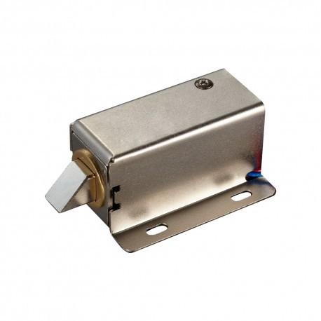 Электрозамок YE-302A на шкафчик