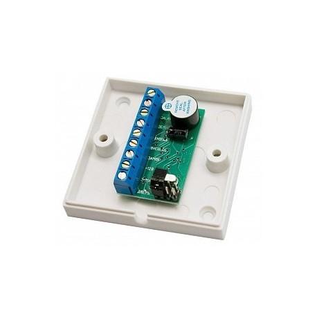 Автономный контроллер IronLogic Z-5R Case