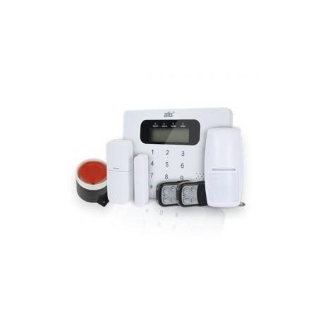 GSM сигнализация ATIS Kit-GSM100