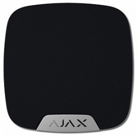 Ajax HomeSiren Сирена беспроводная домашняя