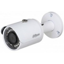 DH-IPC-HFW1230SP-0360B Dahua IP-камера