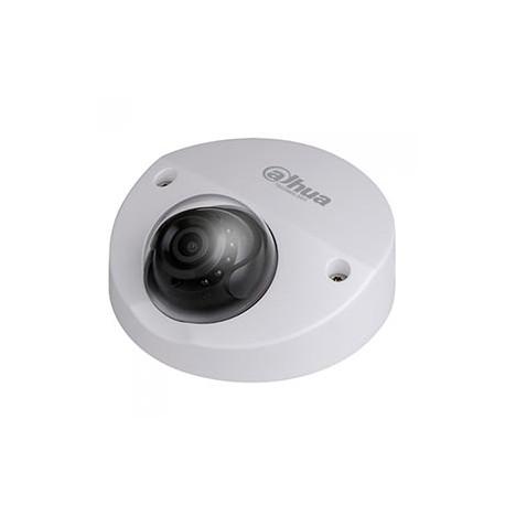 DH-IPC-HDPW1231FP-AS-0280B Dahua IP-камера