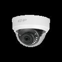 Dahua EZ-IP DH-IPC-D1B20 IP-камера