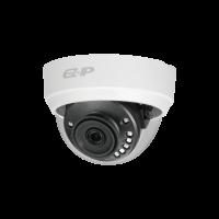 Dahua EZ-IP IPC-D1B40 IP-камера