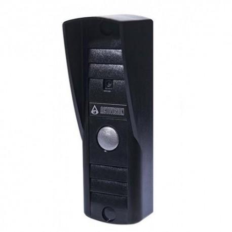 Видеопанель Activision AVP-505 PAL черный
