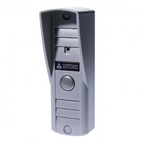 Видеопанель Activision AVP-505 PAL белый