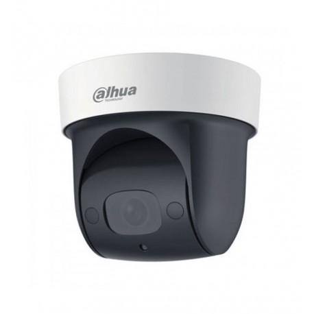 Dahua DH-SD29204T-GN поворотная IP-камера
