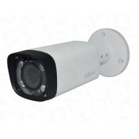 Уличные камеры HD-CVI