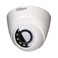 Купольные камеры HD-CVI