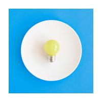 Освещение / электрика