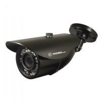 Уличные камеры HD