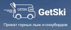 getski.me-logo