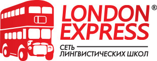 London Express logo