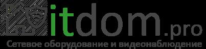 АЙТИДОМ